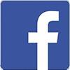 facebook-chico