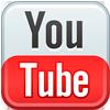 youtube-publicidad-chico