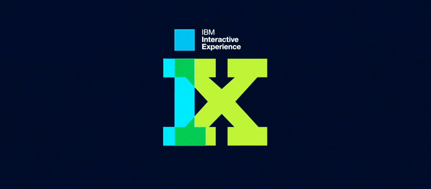 IBM compra agencia de Marketing Digital