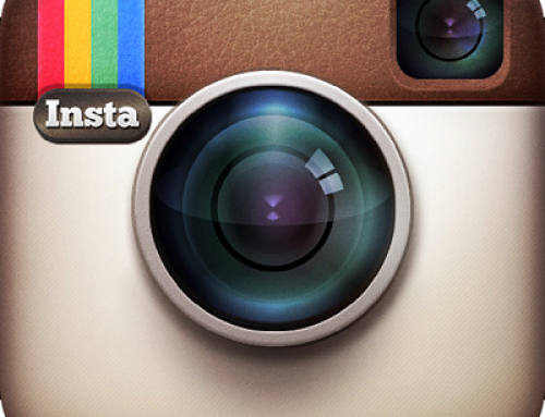Usar instagram en PC