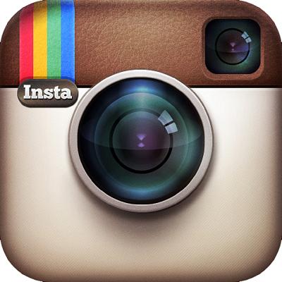 usar instagram en pc