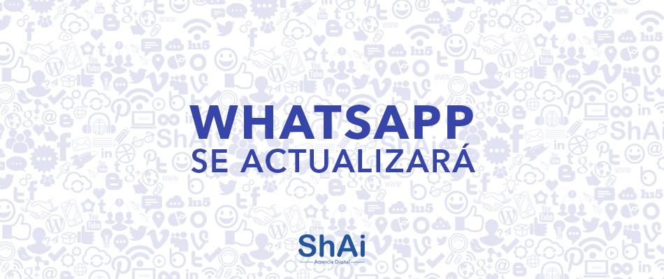whatsapp noticias publicidad digital