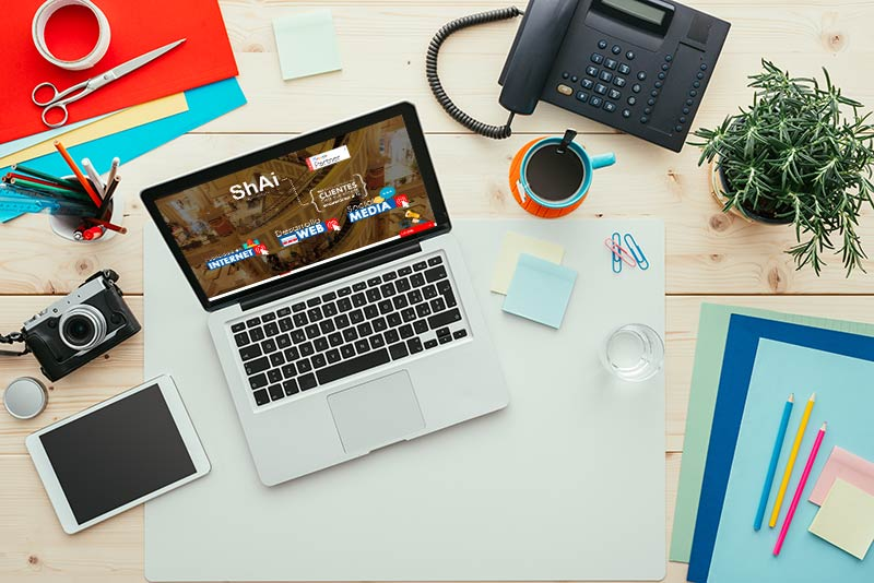 Agencia Google Partner Premier